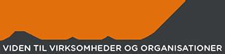 roed Logo